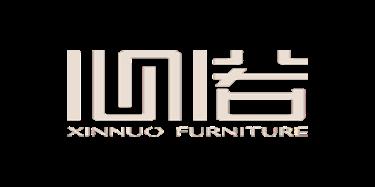 南京心诺家具有限公司