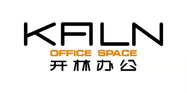 深圳市开林智能家具有限公司