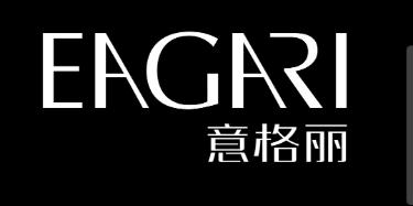 上海费勒家居科技有限公司