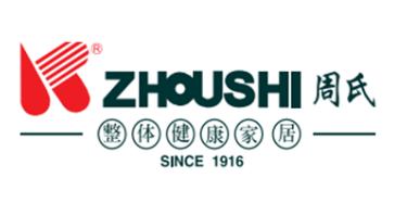 上海港龙木业有限公司