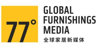 广东柒柒数码科技有限公司