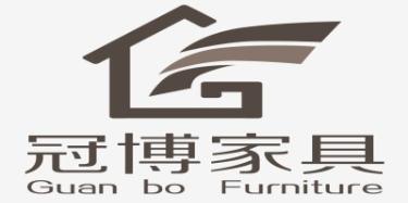 广州冠博家具制造有限公司