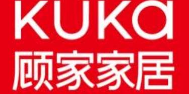 上海库卡家具销售有限公司