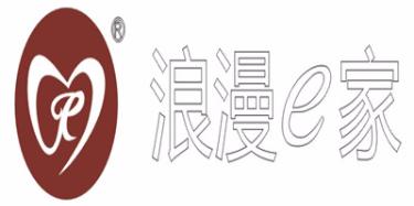 广东省佛山市顺德区神夷家具有限公司