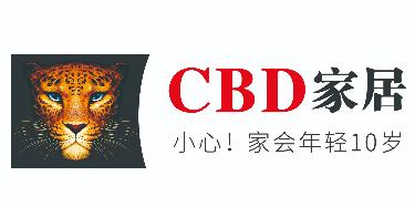深圳远超智慧生活股份有限公司