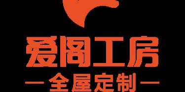 广西福之凯家居有限责任公司