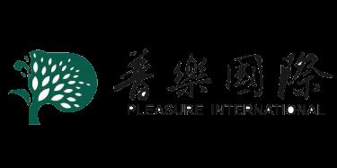 上海普乐家具制造有限公司