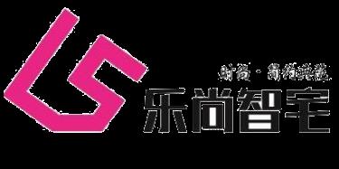 武汉敬和宅配装饰材料有限公司