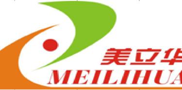 深圳市美立华家具有限公司