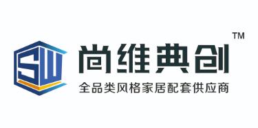 广东尚维典创供应链管理有限公司
