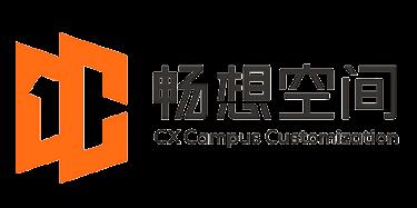 广东畅想空间教育装备有限公司