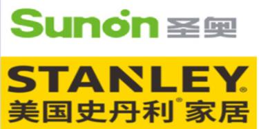 蘇州新理念家具有限公司