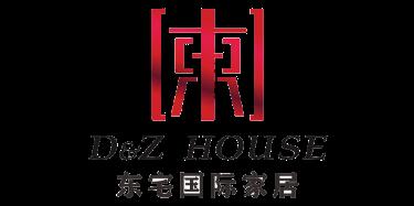 惠州市和兴美家实业有限公司