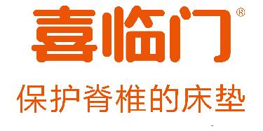 廣州市海珠區喜琳門家具店