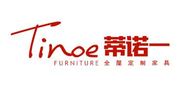 重庆联诺家居用品有限公司