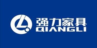 唐山市强力晶瑞家具有限责任公司