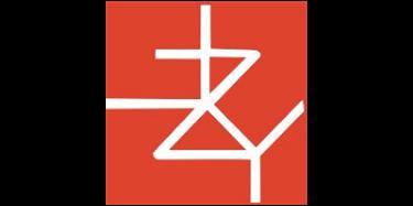 佛山市南海金中元钢木家具有限公司