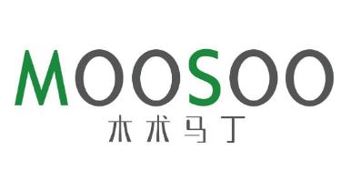 浙江合永家具有限公司