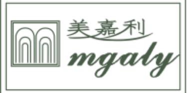 中意家具集团(郑州)有限公司