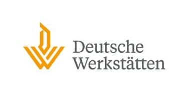 Deutsche Werkstatten