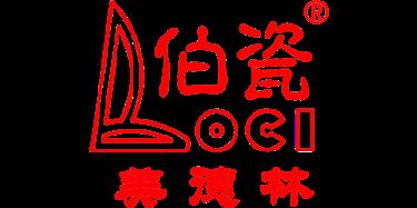 沈阳市美德林家具制造有限公司