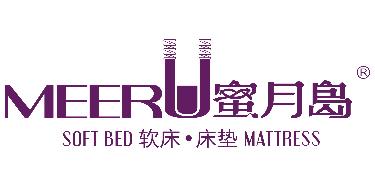 深圳市蜜月岛家私有限公司
