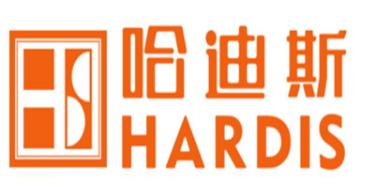 福建省哈迪斯家居实业有限公司
