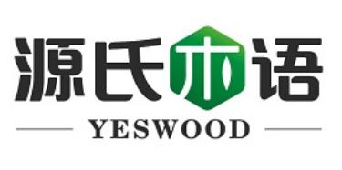 上海朵艺家具有限公司