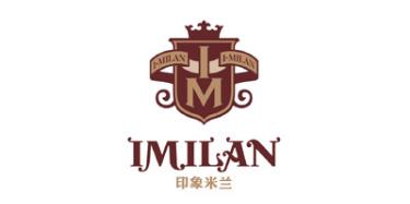 天津印象米兰木业有限公司