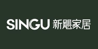 广东省新岩素智能家居科技有限公司