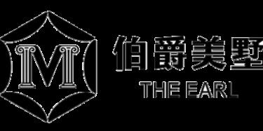 惠州市顺丰伟业家具有限公司