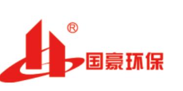 南京国豪全屋定制家具有限公司