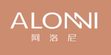 江门市阿洛尼厨卫有限公司