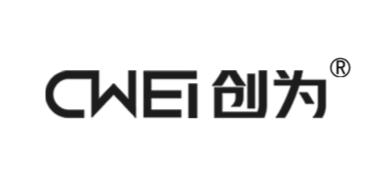 广东创为家具有限公司