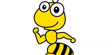 小蚂蚁木制品(深圳)有限公司
