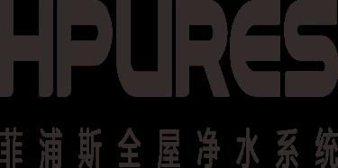 深圳市菲浦斯环保设备有限公司