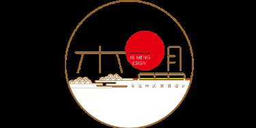 深圳市杰盟家具设计有限公司