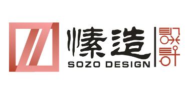 深圳愫造设计有限公司