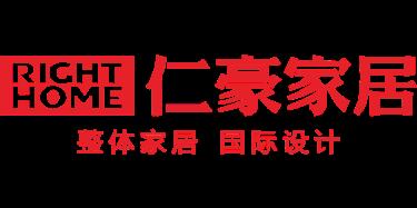 深圳市智业家居品牌孵化有限公司