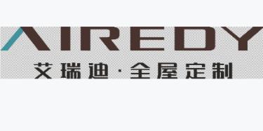 广东雅园新型智能家居有限公司