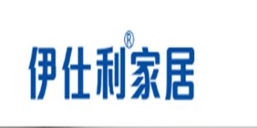 广州润星家具材料有限公司(伊仕利家居)