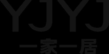 温州一家一居科技信息有限公司