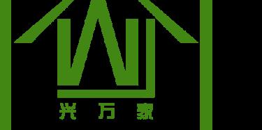 苏州乐呗家居有限公司