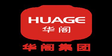 上海华阁家居科技集团有限公司