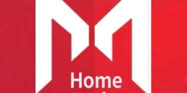 深圳米慕家居设计有限公司