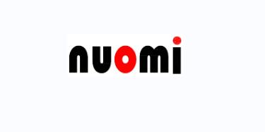 东莞市诺米家具有限公司
