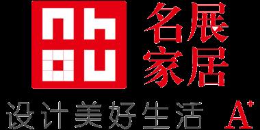 文京企业管理