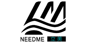 广州尚瑞家具